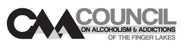 Council on Alcoholism and Addictions of the Finger Lakes