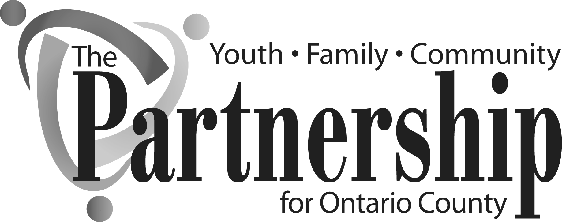 Partnership for Ontario County