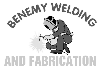 Benemy Welding & Fabrication