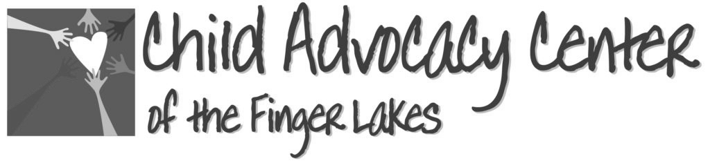 Child Advocacy Center of the Finger Lakes